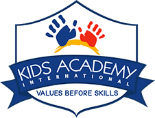 Kids Academy International